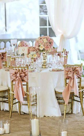boda de oro en restaurant