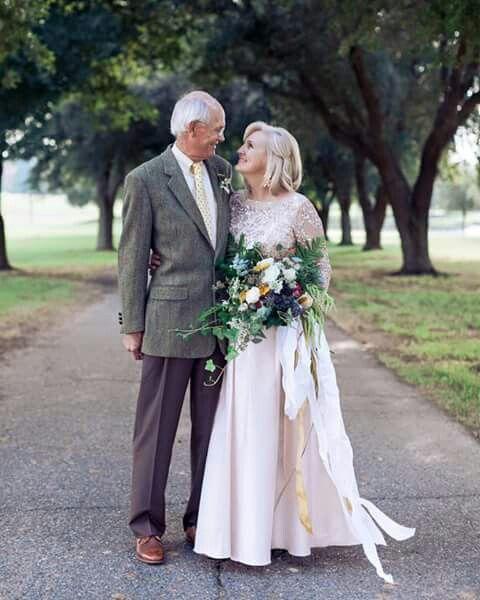 detalles para boda de oro