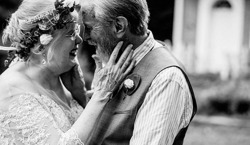 discurso para abuelos en boda de oro