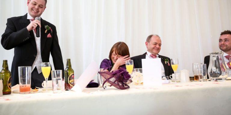 discurso de hijos para bodas de oro
