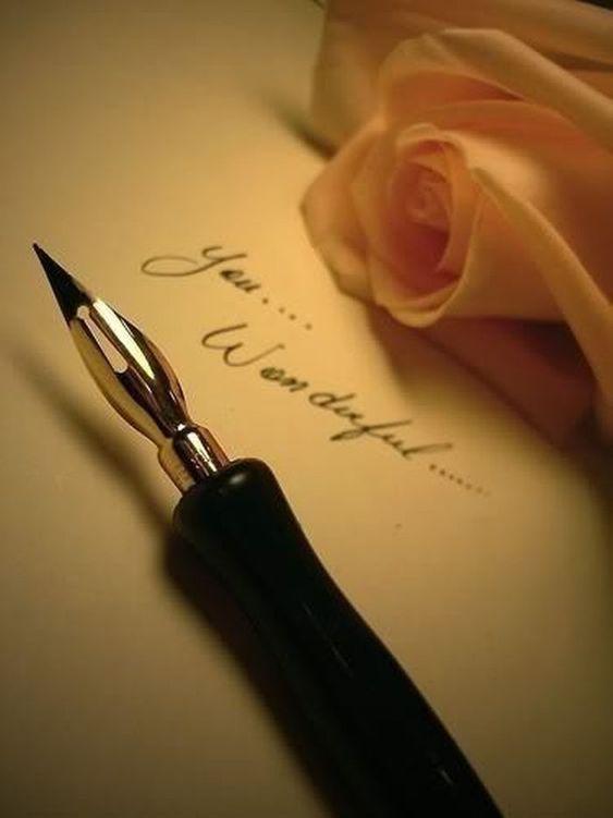 escribir frases para placas conmemorativas