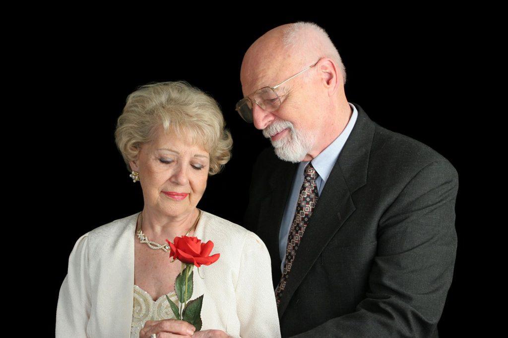 idea de poemas para bodas de oro