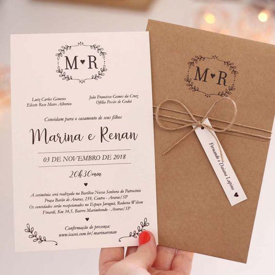 modelo de invitacion bodas de oro