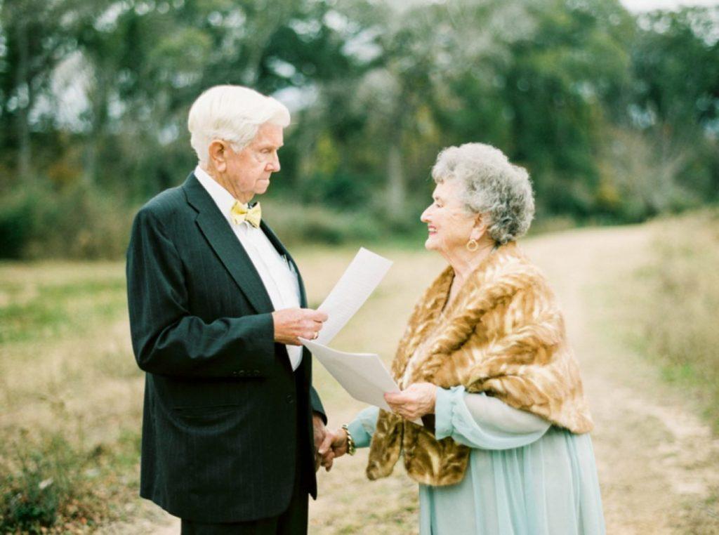 poema bodas de oro